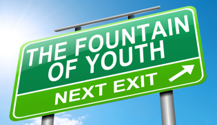 ADD-Fountain-of-Youth