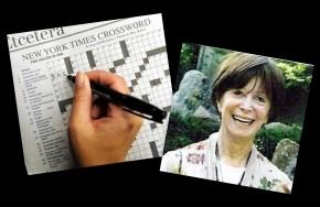 crossword barbara