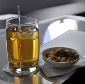 scotch and nuts